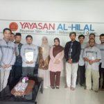Lembaga Amil Zakat Terpercaya, Resmi & Professional 2021