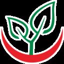LogoLaz_260x260