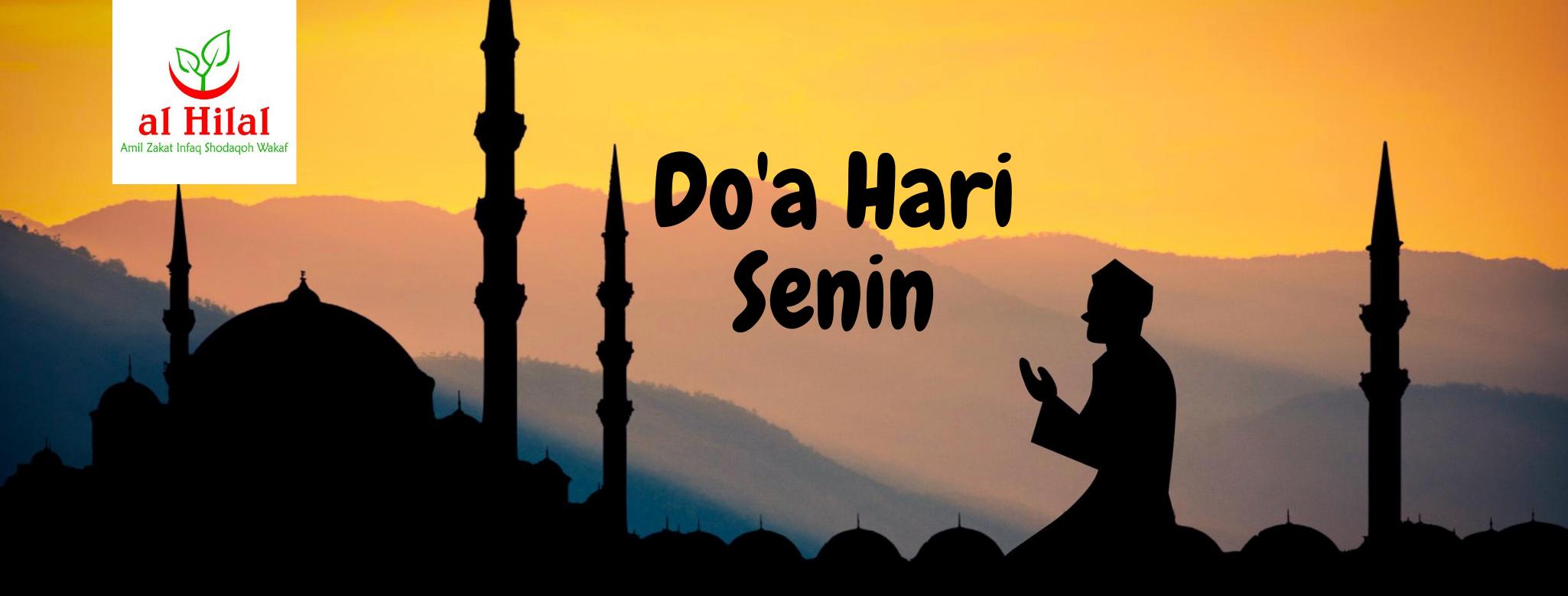 LAZ al-Hilal | Lembaga Amil Zakat, Infak & Sedekah Bandung