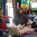 50rb/kg Beras Untuk Penyandang Disabilitas