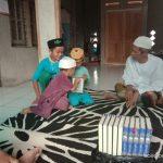 Wakaf Al-Qur'an Untuk Desa Desa Terpencil