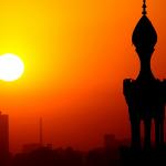 Sejarah kalender Hijriah