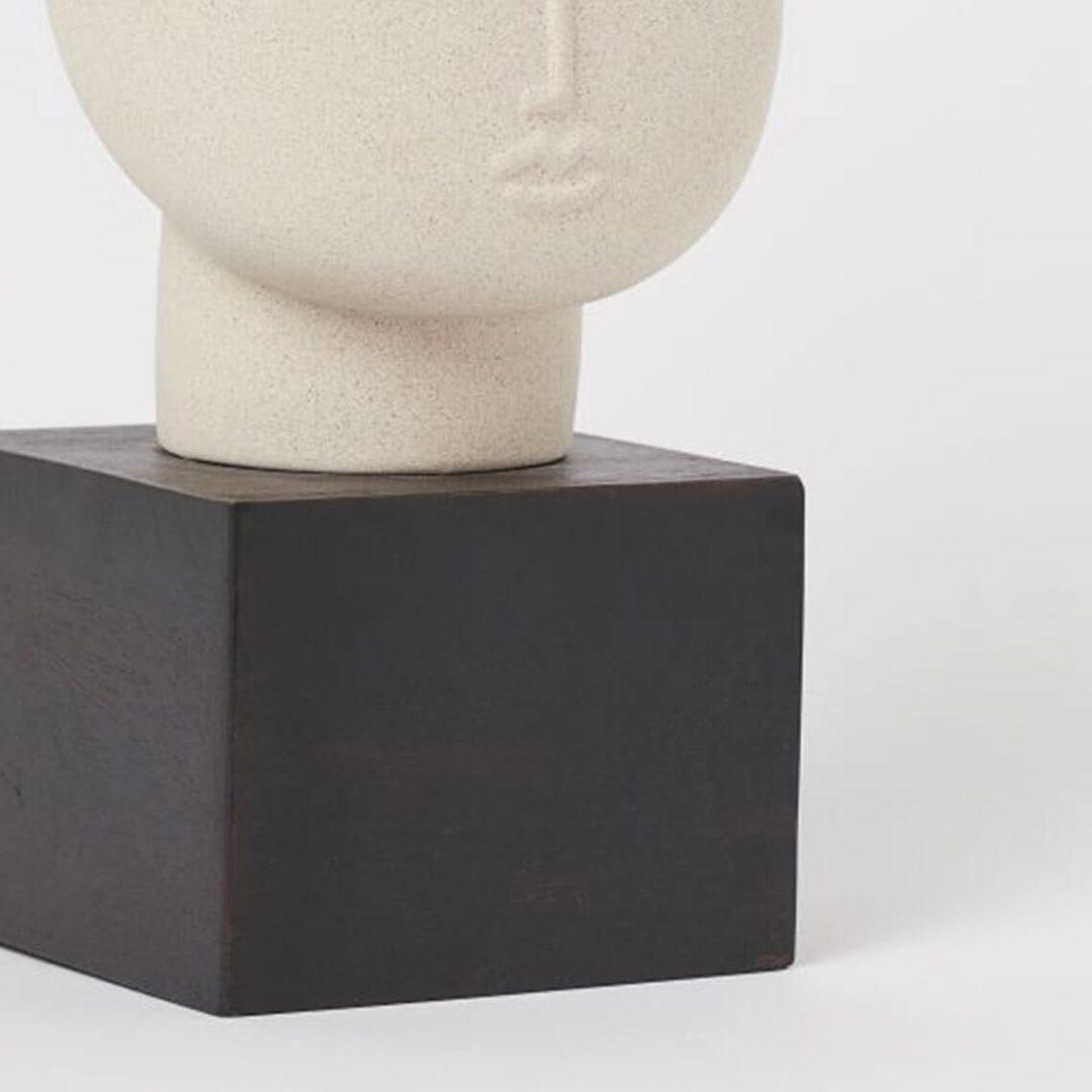 Ceramic Sculpture 3