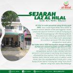 Sejarah Al Hilal Oleh Hendra Setiawan