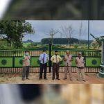 SWQ Hari ke-7 | Penyaluran Al Quran di Pesantren Gontor Putri 8 Lampung