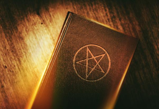 Cara Setan Sesatkan Manusia: Timbulkan Rasa Was-was 1