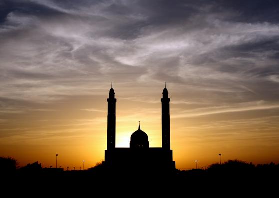 Amalan Dzikir Sebelum Memperingati Isra Miraj Nabi Muhammad Berikut Penjelasan Apa Itu Isra dan Miraj 1