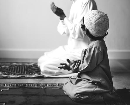 Mustajabnya Berdoa Setelah Ashar di Hari Jumat 1