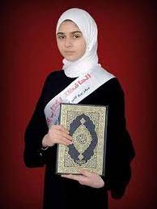 "Kisah ""Taqwa Jahir"" Remaja Manfaatkan Waktu Lockdown Untuk Menghafal Al Quran 1"