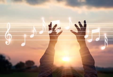 Ternyata Musik Bisa Jadi Haram Bila Penuhi 3 Unsur Berikut Ini! 1