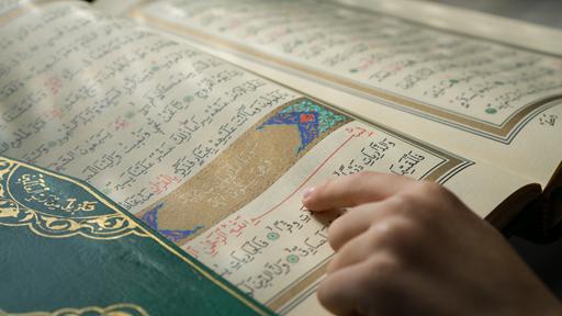 Tips Agar Anak Rajin Baca Al Quran Selama Bulan Ramadhan, Bagaimana? 1