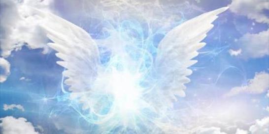 Sosok dan Tugas Malaikat Jibril 1