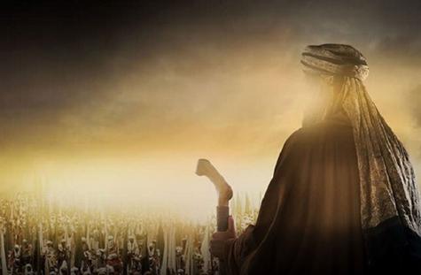Kehebatan Umar bin Khattab yang Langsung Disebutkan Rasulullah SAW 1
