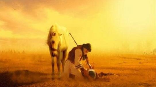 Sebelum Masuk Islam, Abu Bakar As-Siddiq Bahkan … 1