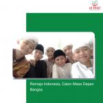 Remaja Indonesia, Calon Masa Depan Bangsa