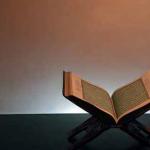 Bagaimana Cara Nabi dan Sahabatnya Menghafal Al Quran?
