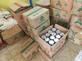 Persiapan Menuju Lebaran Anak Yatim Telah Dilaksanakan Oleh LAZISWAF Al Hilal 2